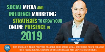 social-media-and-influence-marketing