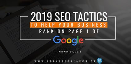 2019-seo-tactics-to-help-your-business-rank-on-page-1-of-google