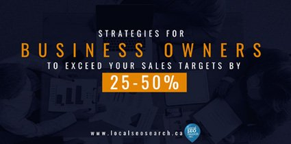 Strategies-for-Business-Owners-to-Exceed-your-Sales-Targets-by-25-50