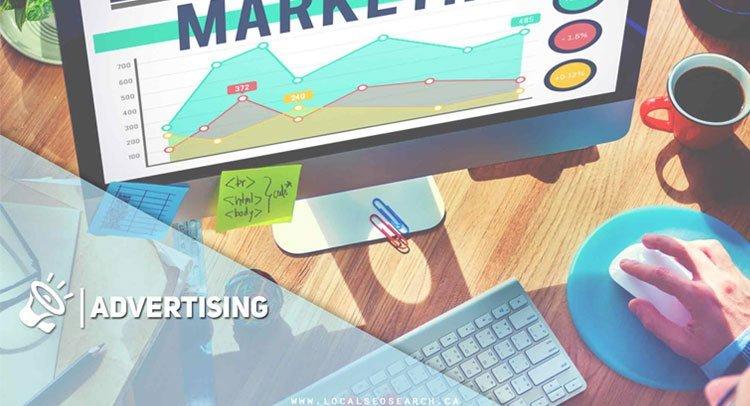 SEO / Internet Marketing for Home Renovation
