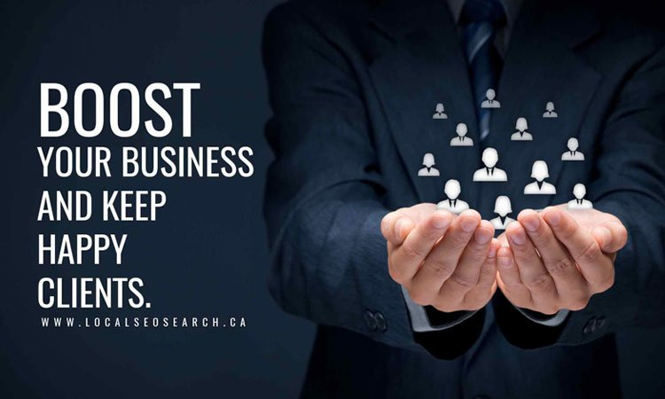 boost-your-business-and-keep-happy-clients
