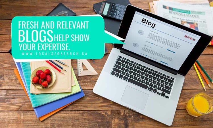 fresh-and-relevant-blogs-help-show-your-expertise