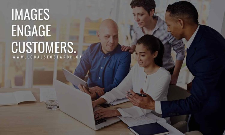 images-engage-customers