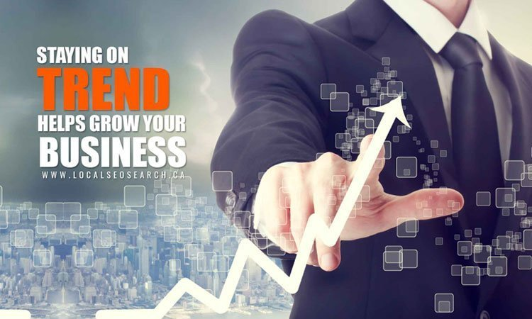 staying-on-trend-help-grow-your-business