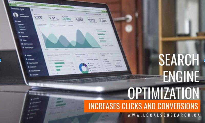 Search-Engine-Optimization-increases-clicks-and-conversions