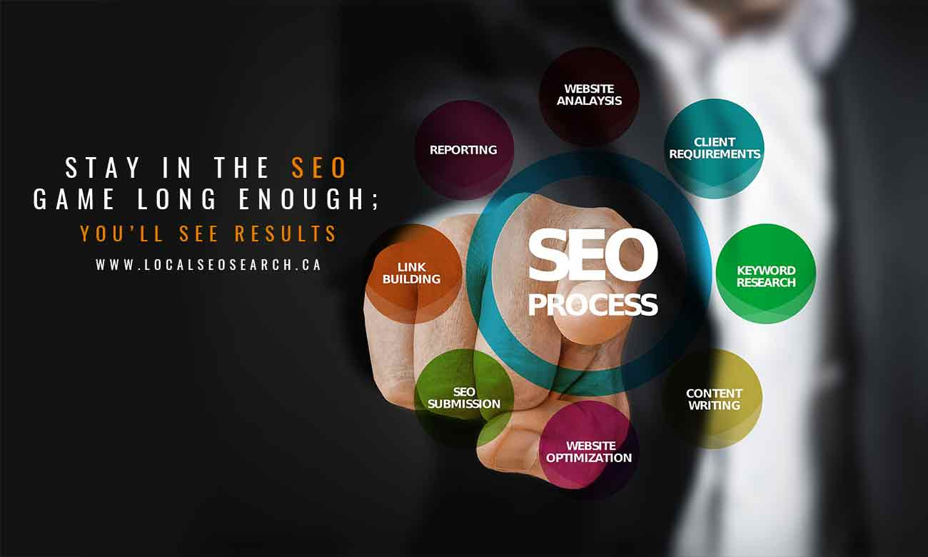 Stay-in-the-SEO-game-long-enough