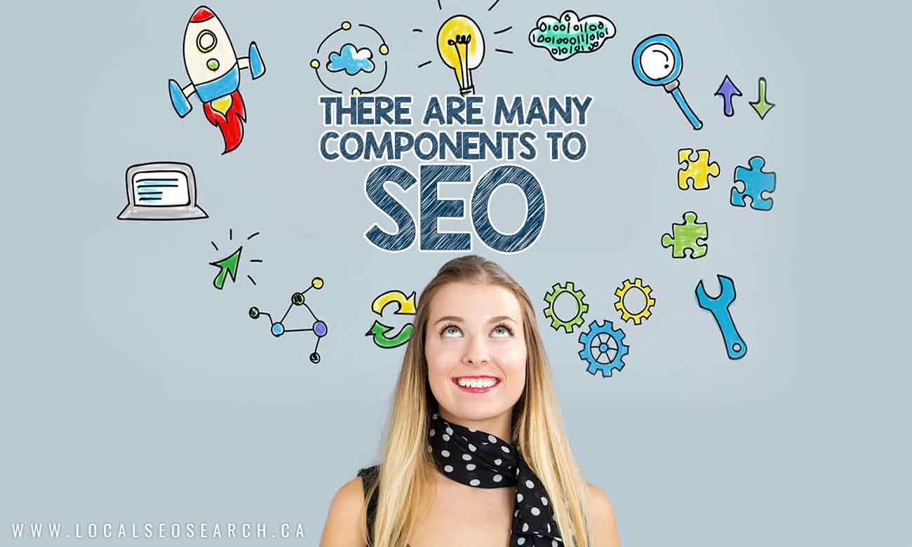 There-are-many-components-to-SEO