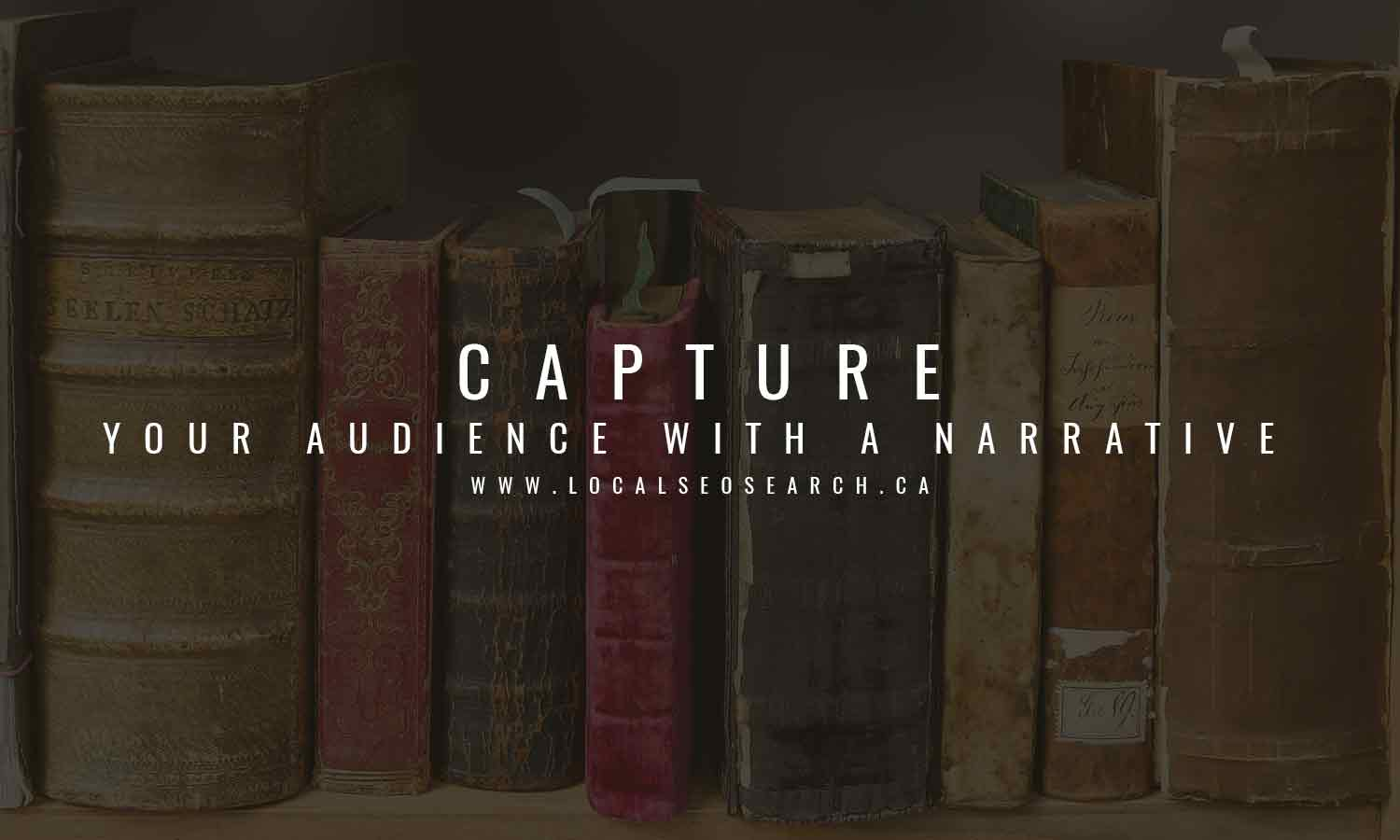 Capture-your-audience-with-a-narrative
