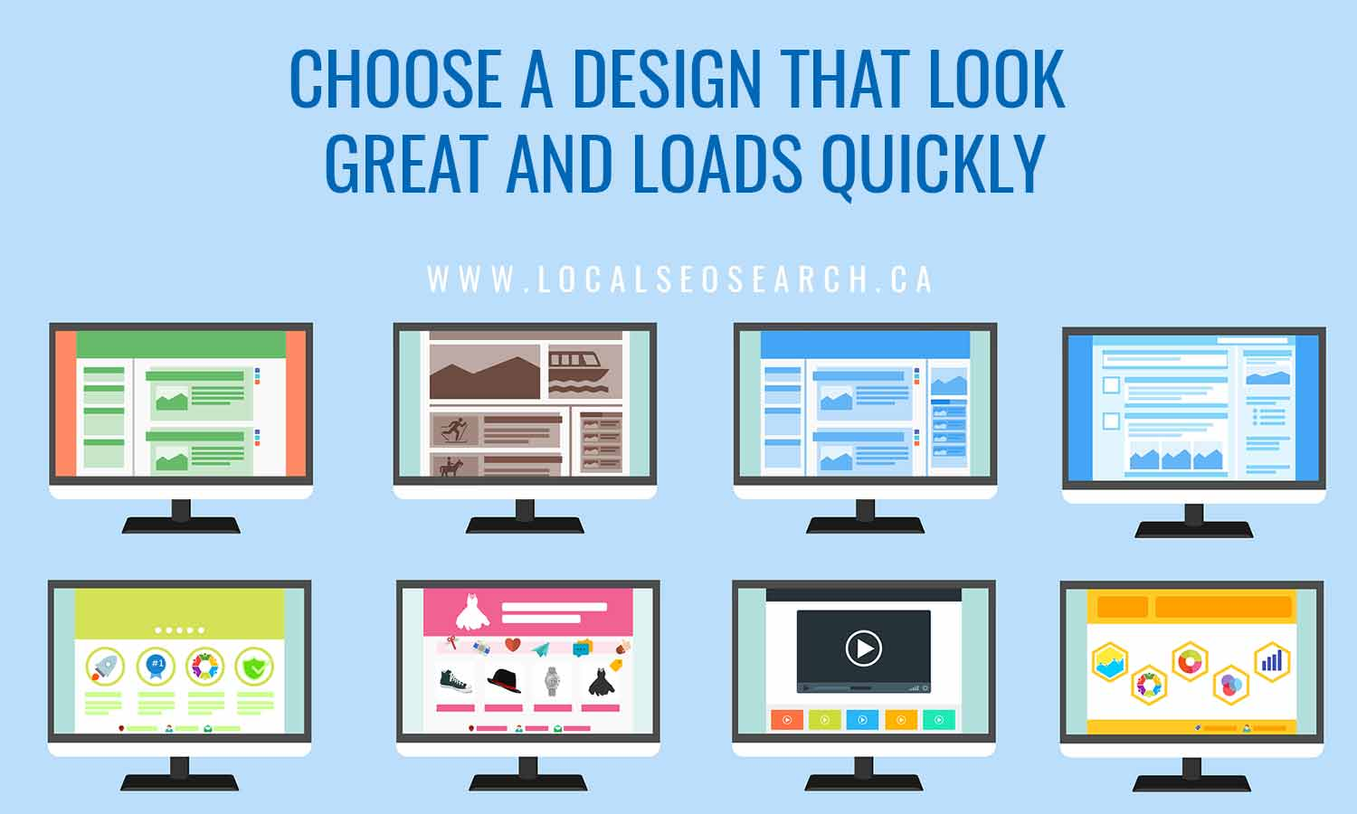 Choose-a-design-that-looks-great-and-loads-quickly