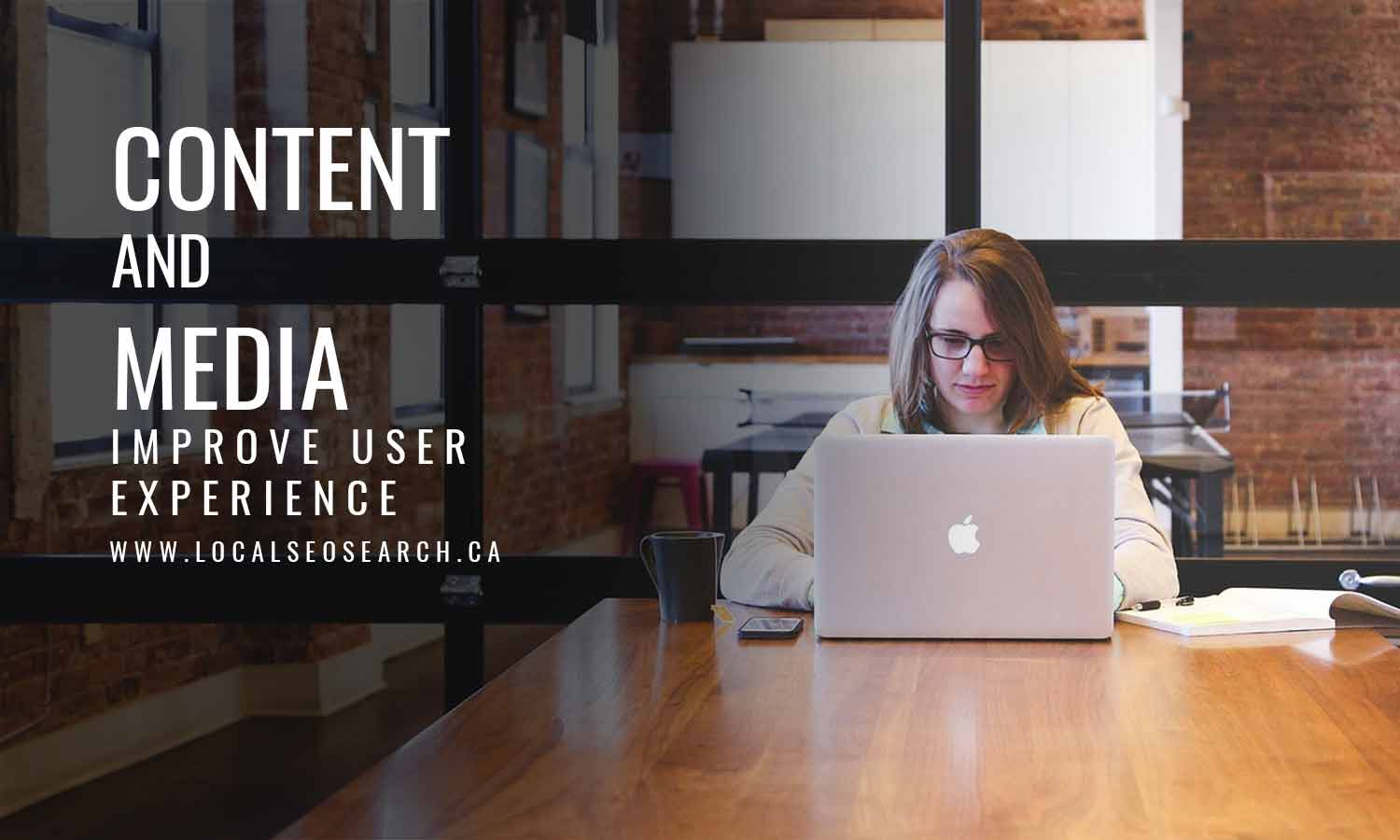 Content-and-media-improve-user-experience