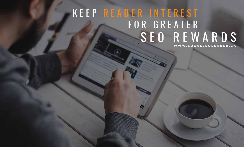 Keep-reader-interest-for-greater-SEO-rewards