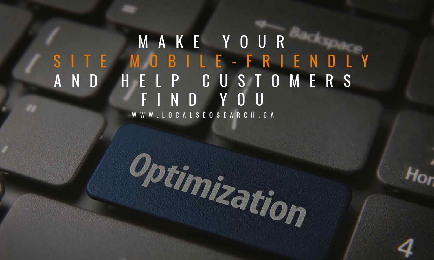 Make-your-site-mobile-friendly-and-help-customers-find-you
