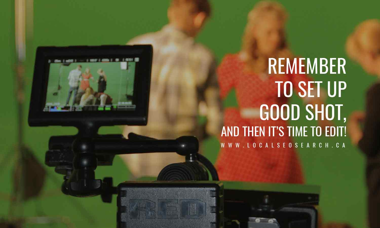 Remember-to-set-up-a-good-shot