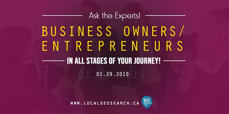 ask-the-expert-business-owners