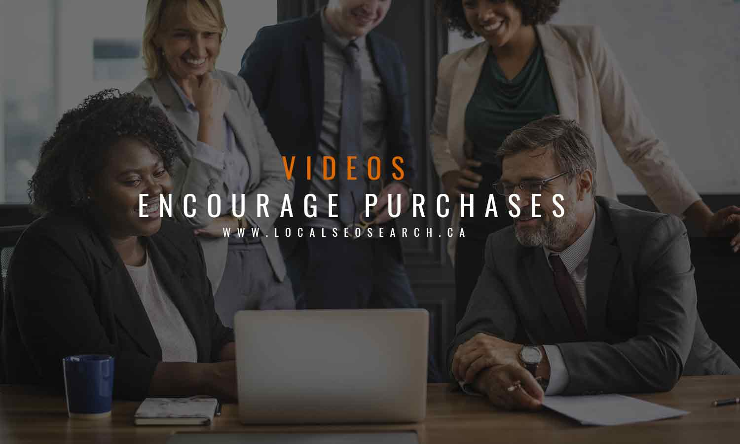 video-encourage-purchases