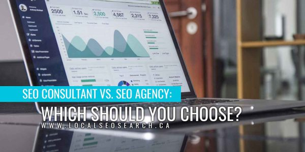 SEO-Consultant-vs-SEO-Agency