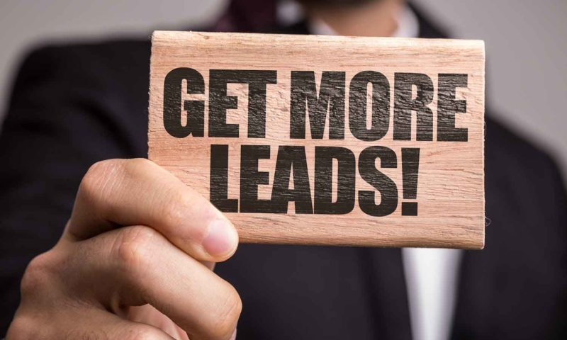 SEO-Lead-Services-vs-Paid-Leads