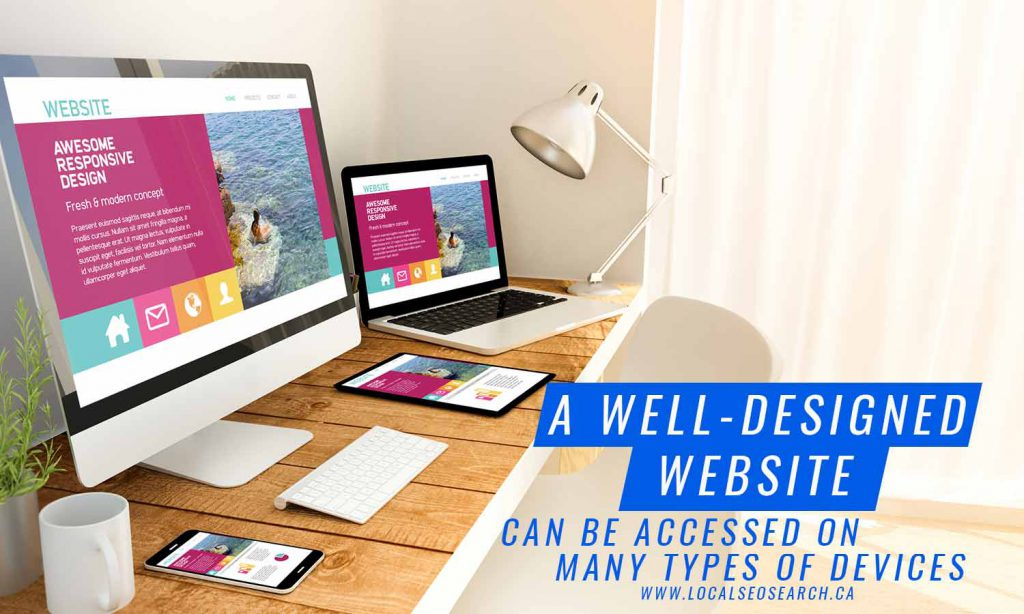 A-well-designed-website-can-be-accessed-on-many-types-of-devices