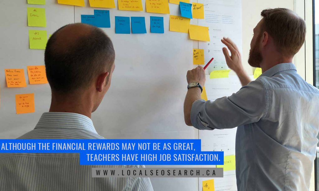 Although-the-financial-rewards-may-not-be-as-great-teachers-have-high-job-satisfaction