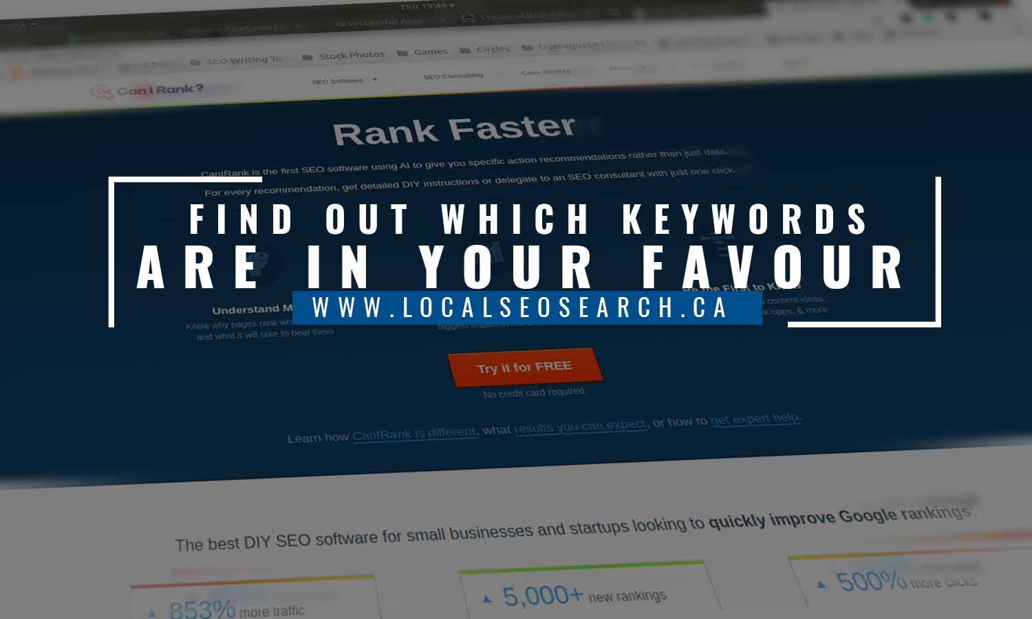 Find-out-which-keywords-are-in-your-favour