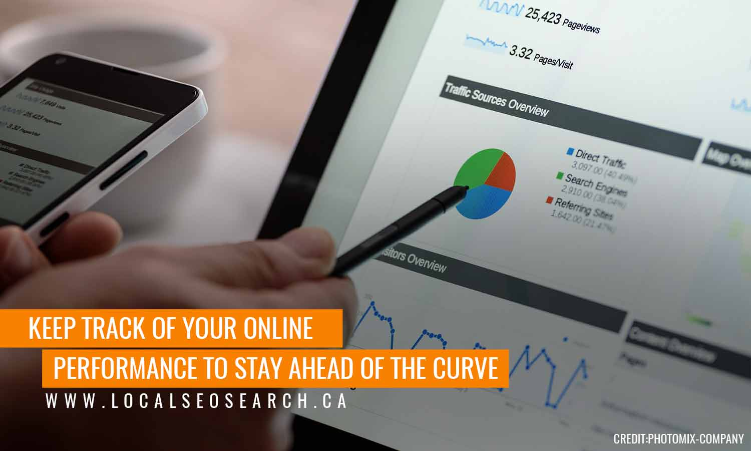 Keep-track-of-your-online-performance-to-stay-ahead-of-the-curve
