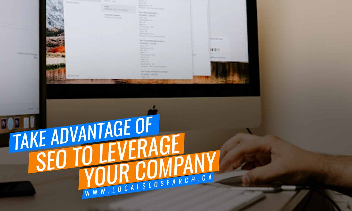 Take-advantage-of-SEO-to-leverage-your-company