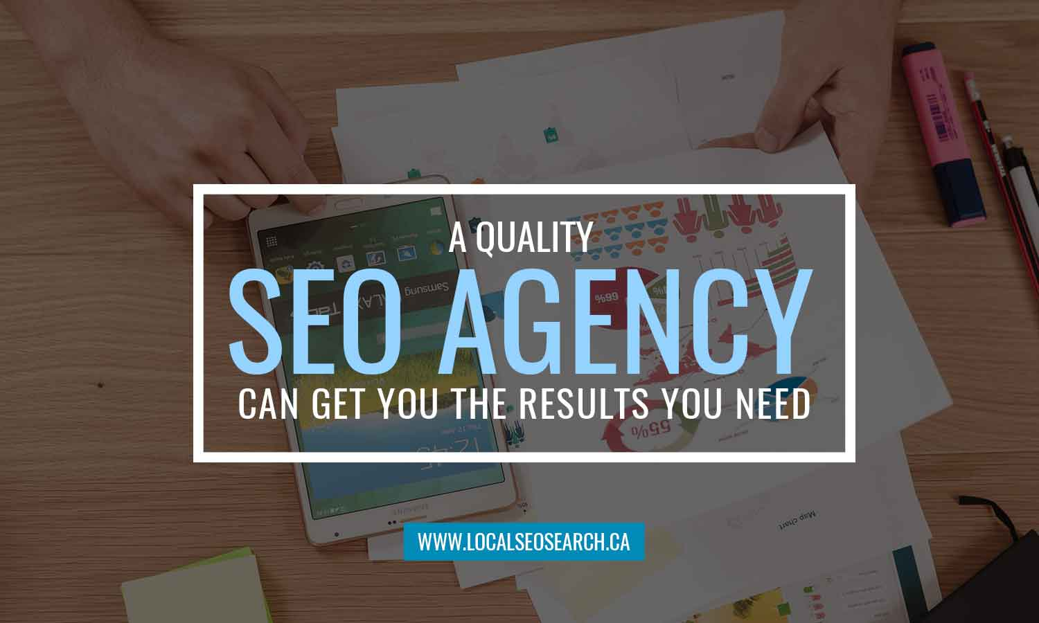 A-quality-SEO-agency-can-get-you-the-results-you-need