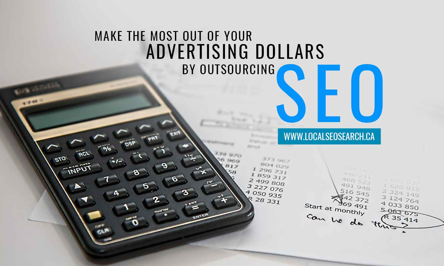 Make-the-most-out-of-your-advertising-dollars-by-outsourcing-SEO