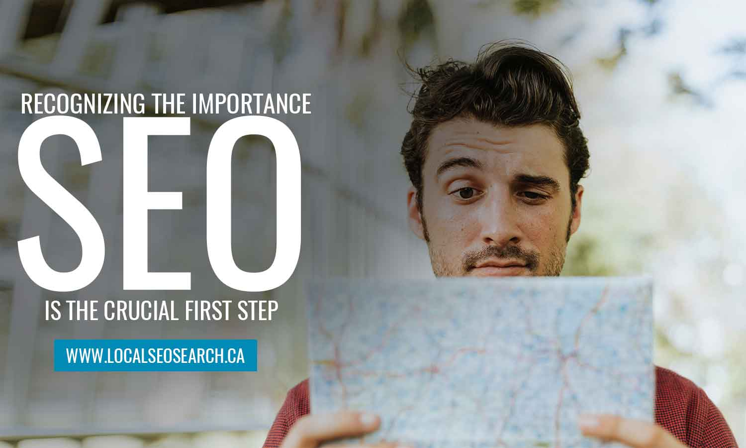Recognizing-the-importance-of-SEO-is-the-crucial-first-step