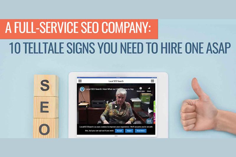a-full-service-seo-company