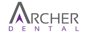 archer dental logo