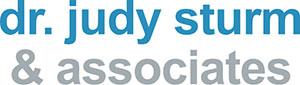 dr. judy logo
