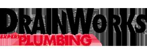 DrainWorks Plumbing Company