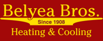Belyea Bros