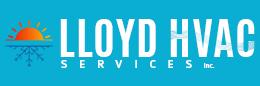 Lloyd HVAC Services