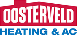 Oosterveld Heating & AC