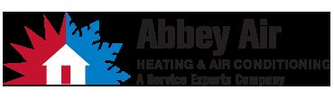 Abbey Air