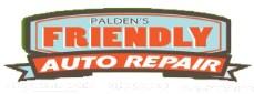paldens friendly