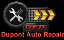 dupunt auto repair