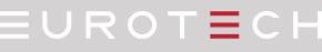 logo-eurotech