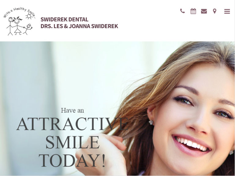 Swiderek Dental