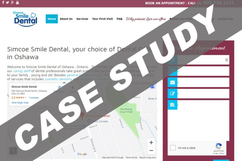 SEO-Case-Study_Simcoe-Smile-Dental