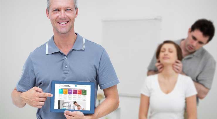 chiropractor-online-advertising