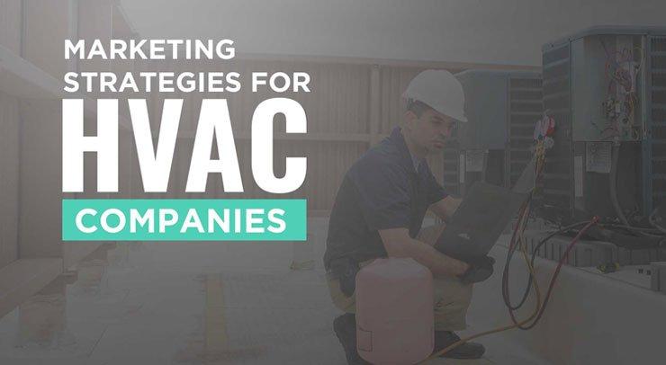 marketing-strategies-hvac-companies