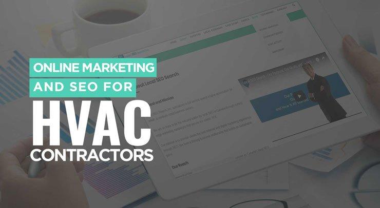 online-marketing-seo-hvac-contractor