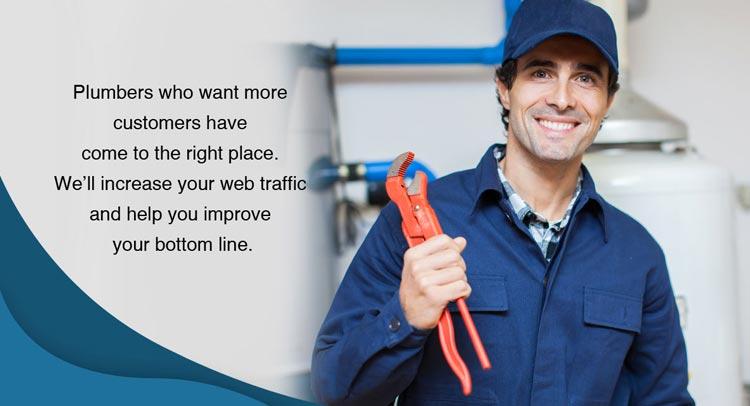 plumber-online-advertising