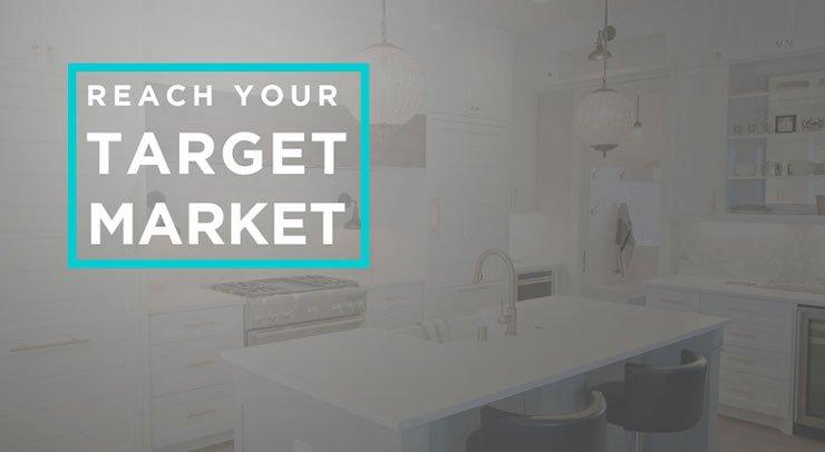 reach-target-market