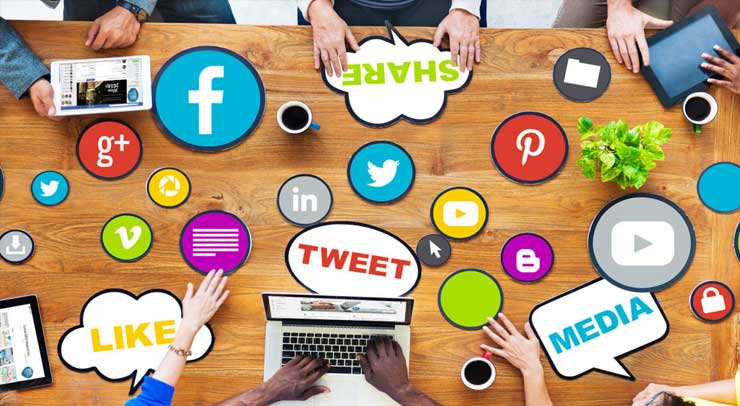 social-media-campaign101-1