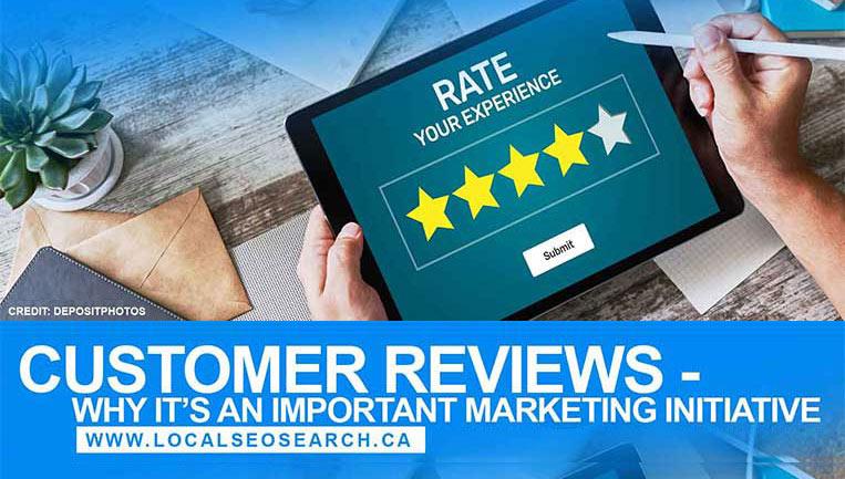 customer-reviews-11