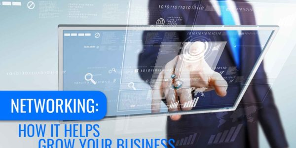 How-It-Helps-Grow-Your-Business